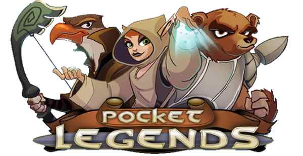 pocket legends header 2 Pocket Legends Gives You 6 Areas For Free And Gets New Content
